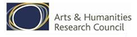 Image: logo_ahrc.png - image/png