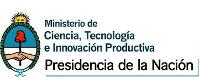 Image: logo_argentina-mincyt.png - image/png