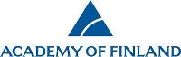 Image: logo_finland-aka.png - image/png