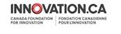 Image: logo_innovation-ca.png - image/png