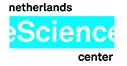 Image: logo_nsc.png - image/png